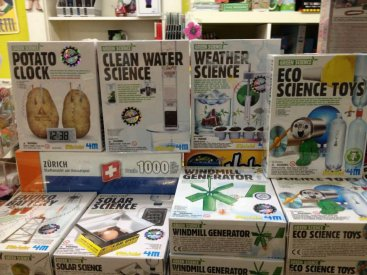 Clean Water Kits